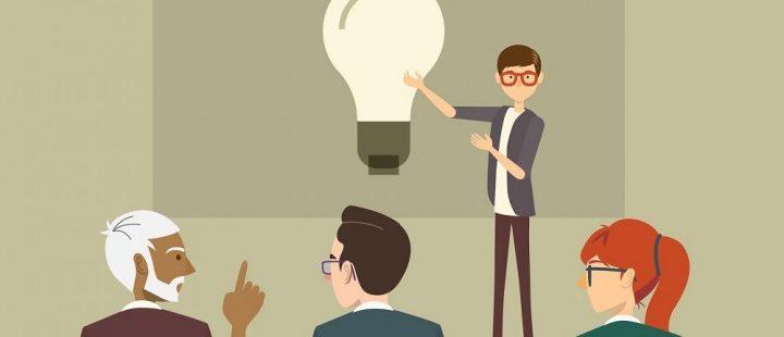 Pendaftaran Seminar Proposal Skripsi Prodi Ilmu Hukum Semester Genap T.A 2019-2020