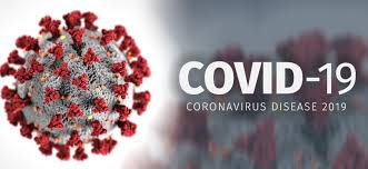 Pencegahan Penularan Corona Virus Disease (Covid-19) Di Lingkungan Universitas Bhayangkara Jakarta Raya